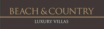 Beach & Country Luxury Villas