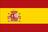 bandeiraSP